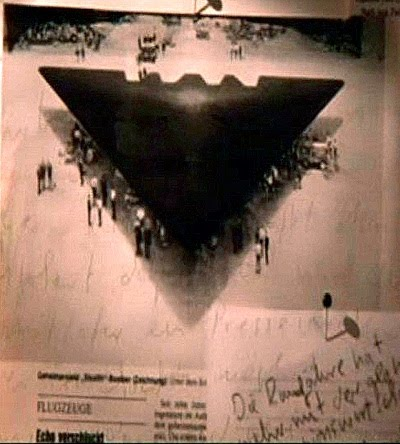 https://iainthegreat.files.wordpress.com/2014/02/167ad-belgium_triangle_ufo.jpg